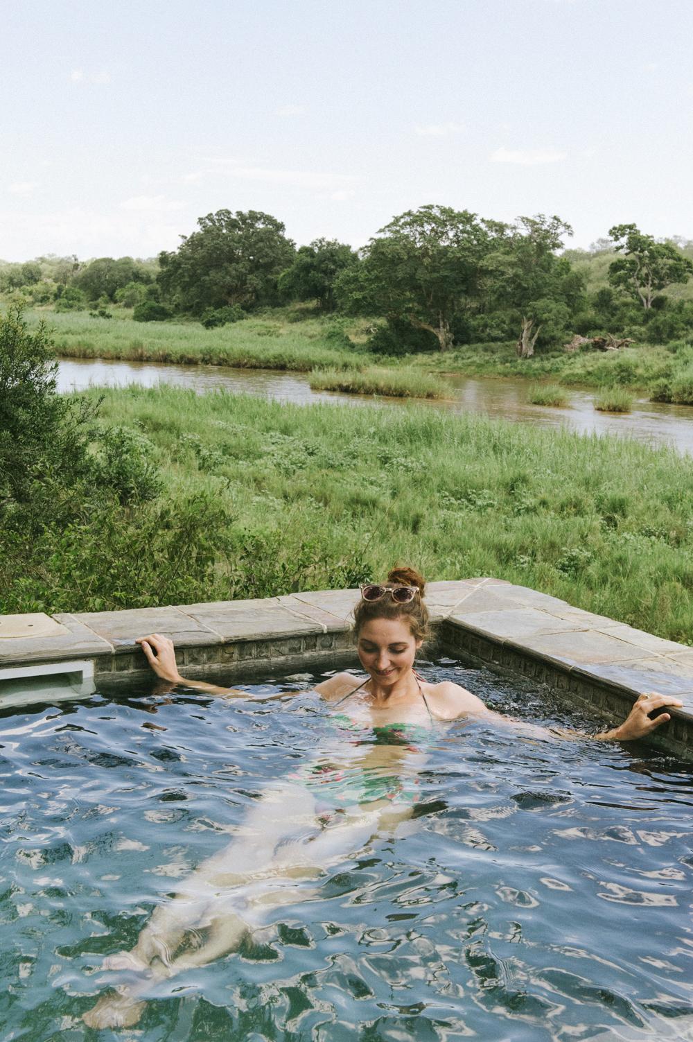 Lion Sands Kruger Park Fernwehosophy Elisaveta Schadrin-Esse (52).jpg
