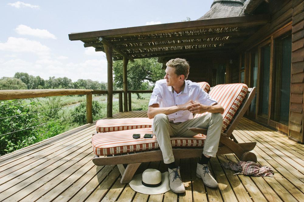 Lion Sands Kruger Park Fernwehosophy Elisaveta Schadrin-Esse (56).jpg