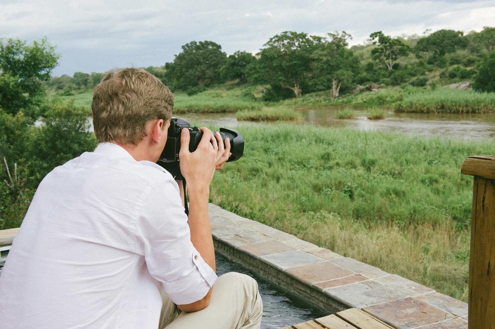 Lion Sands Kruger Park Fernwehosophy Elisaveta Schadrin-Esse (61).jpg