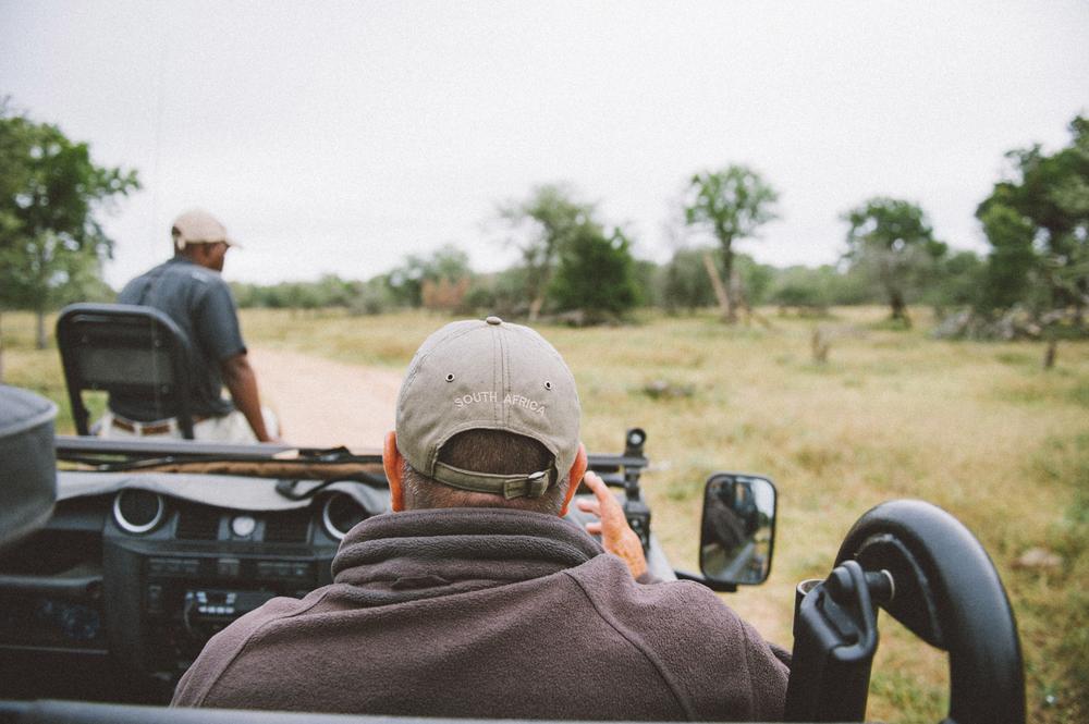 Lion Sands Kruger Park Fernwehosophy Elisaveta Schadrin-Esse (158).jpg