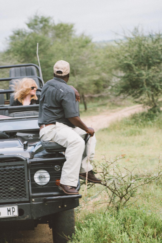 Lion Sands Kruger Park Fernwehosophy Elisaveta Schadrin-Esse (90).jpg