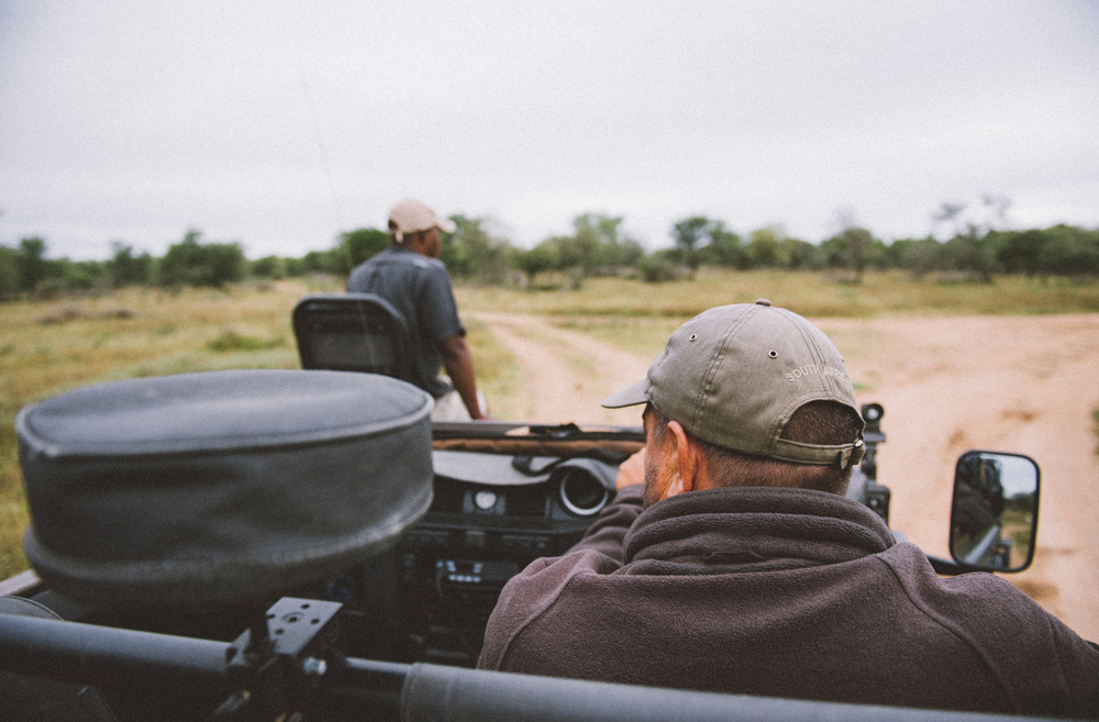 Lion Sands Kruger Park Fernwehosophy Elisaveta Schadrin-Esse (159).jpg