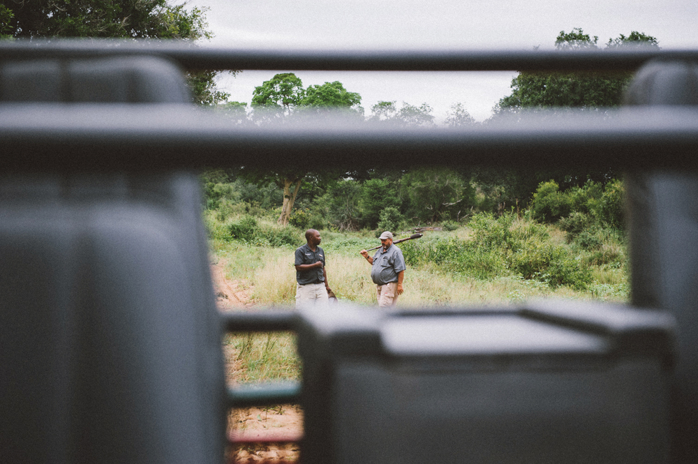 Lion Sands Kruger Park Fernwehosophy Elisaveta Schadrin-Esse (170).jpg