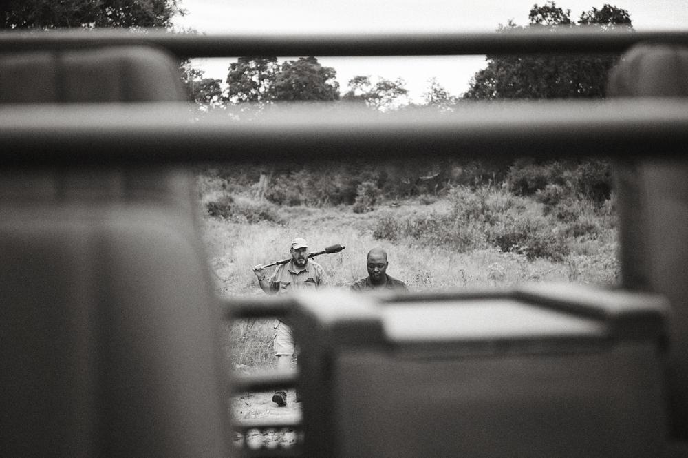 Lion Sands Kruger Park Fernwehosophy Elisaveta Schadrin-Esse (171).jpg