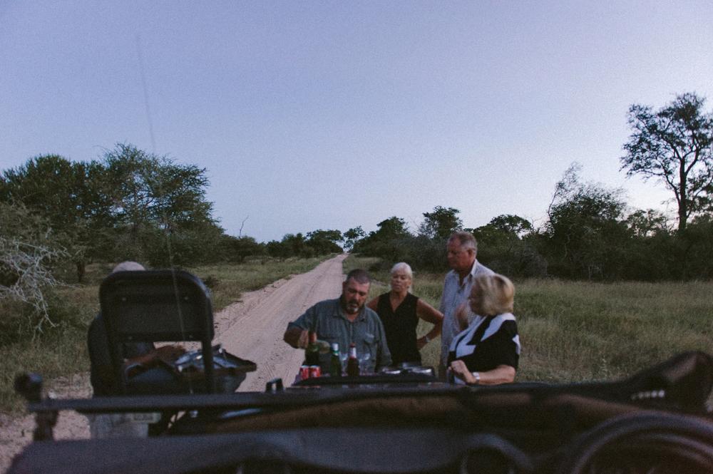 Lion Sands Kruger Park Fernwehosophy Elisaveta Schadrin-Esse (76).jpg