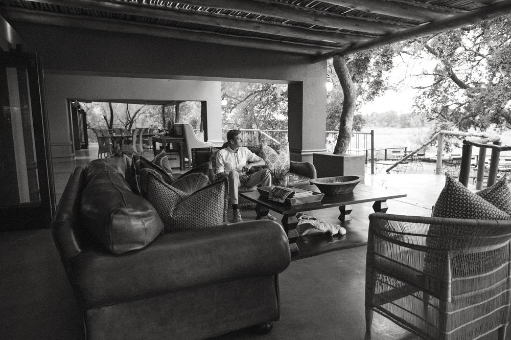 Lion Sands Kruger Park Fernwehosophy Elisaveta Schadrin-Esse (43).jpg