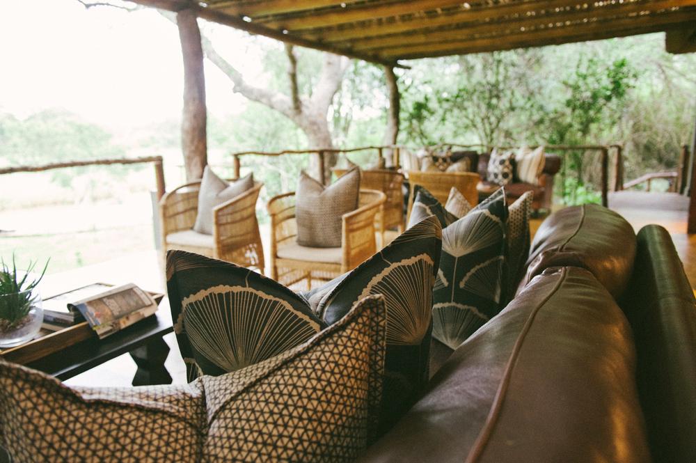 Lion Sands Kruger Park Fernwehosophy Elisaveta Schadrin-Esse (44).jpg
