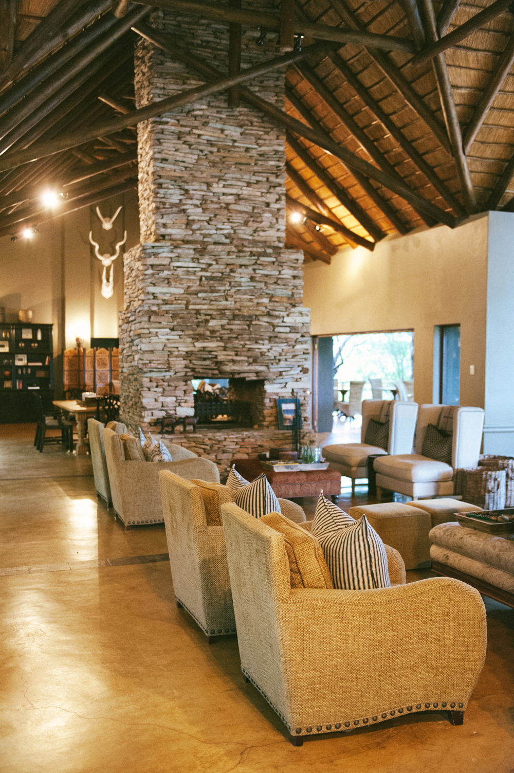 Lion Sands Kruger Park Fernwehosophy Elisaveta Schadrin-Esse (45).jpg