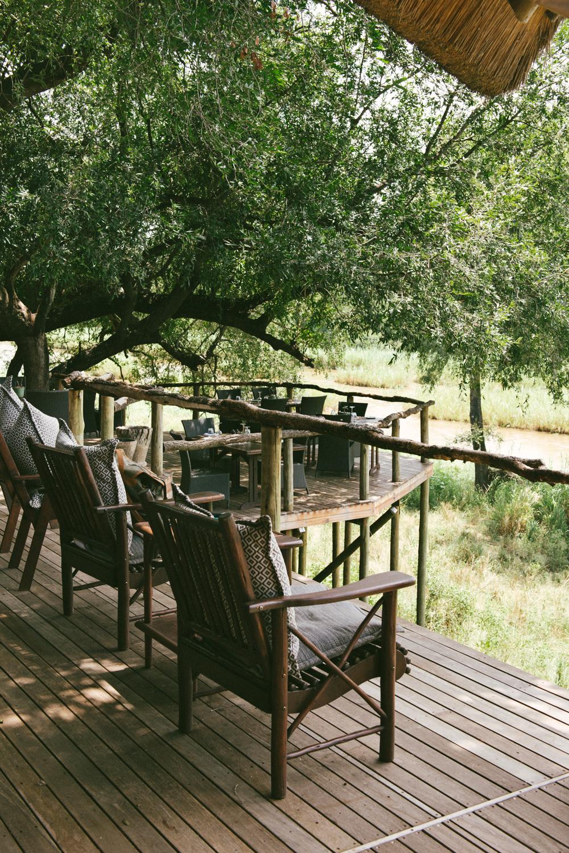 Lion Sands Kruger Park Fernwehosophy Elisaveta Schadrin-Esse (2) copy.jpg
