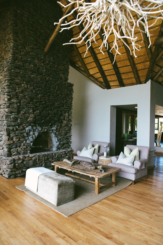 Lion Sands Kruger Park Fernwehosophy Elisaveta Schadrin-Esse (3).jpg