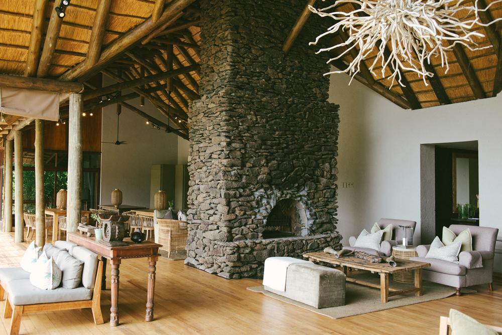 Lion Sands Kruger Park Fernwehosophy Elisaveta Schadrin-Esse (4).jpg