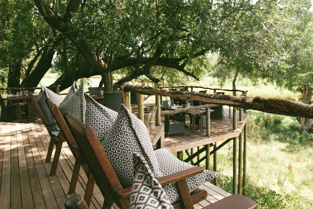 Lion Sands Kruger Park Fernwehosophy Elisaveta Schadrin-Esse (5).jpg