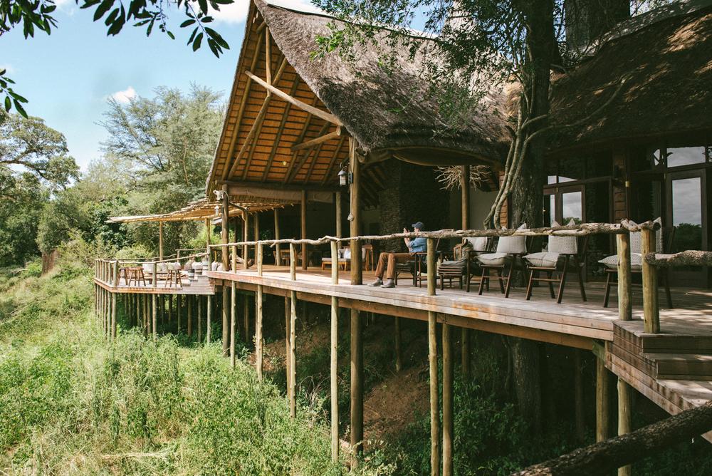 Lion Sands Kruger Park Fernwehosophy Elisaveta Schadrin-Esse (9).jpg