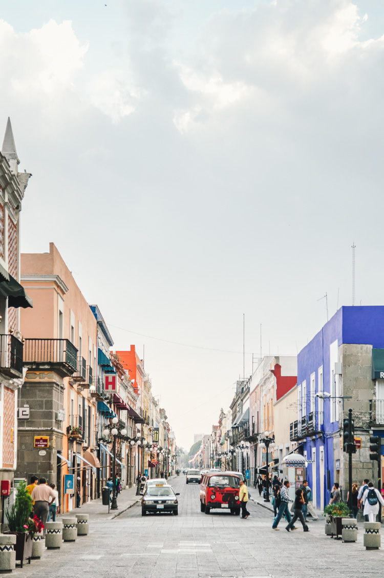 Hannah-Gatzweiler-Mexico-2.jpg