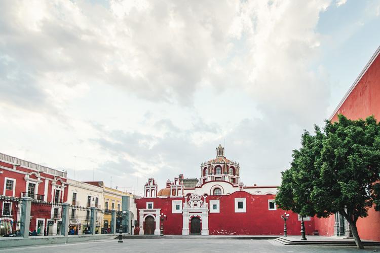 Hannah-Gatzweiler-Mexico-8.jpg