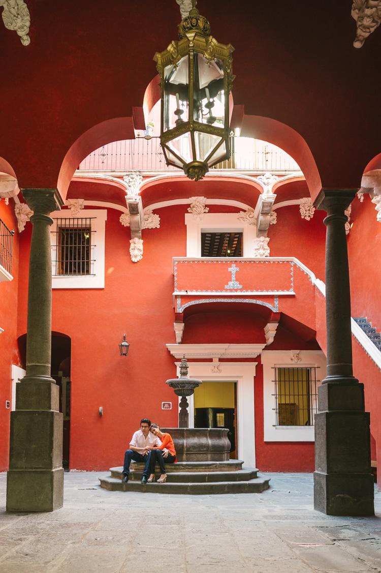 Hannah-Gatzweiler-Mexico-9.jpg