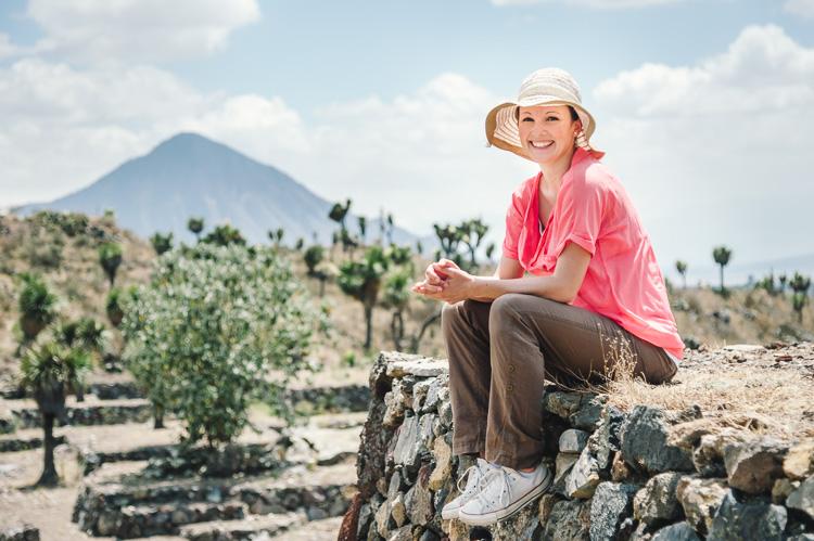 Hannah-Gatzweiler-Mexico-21.jpg