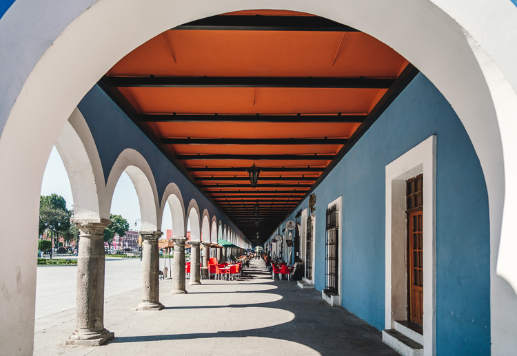 Hannah-Gatzweiler-Mexico-38.jpg