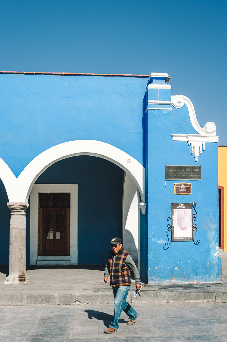 Hannah-Gatzweiler-Mexico-37.jpg
