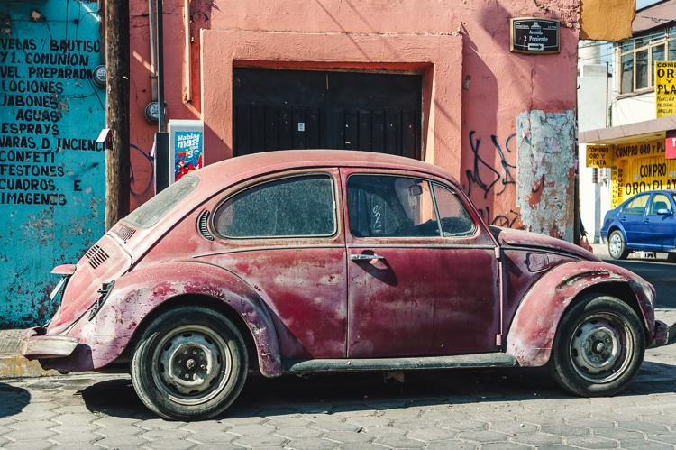 Hannah-Gatzweiler-Mexico-43.jpg