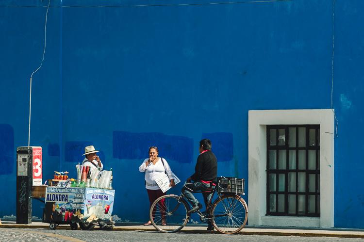 Hannah-Gatzweiler-Mexico-49.jpg