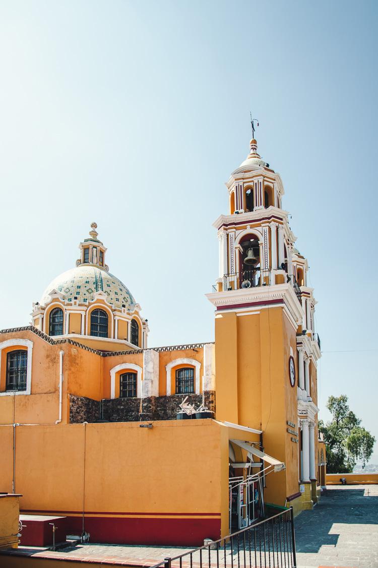 Hannah-Gatzweiler-Mexico-50.jpg