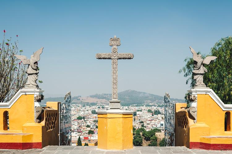 Hannah-Gatzweiler-Mexico-53.jpg