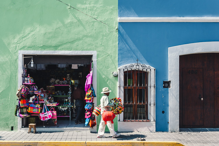 Hannah-Gatzweiler-Mexico-55.jpg