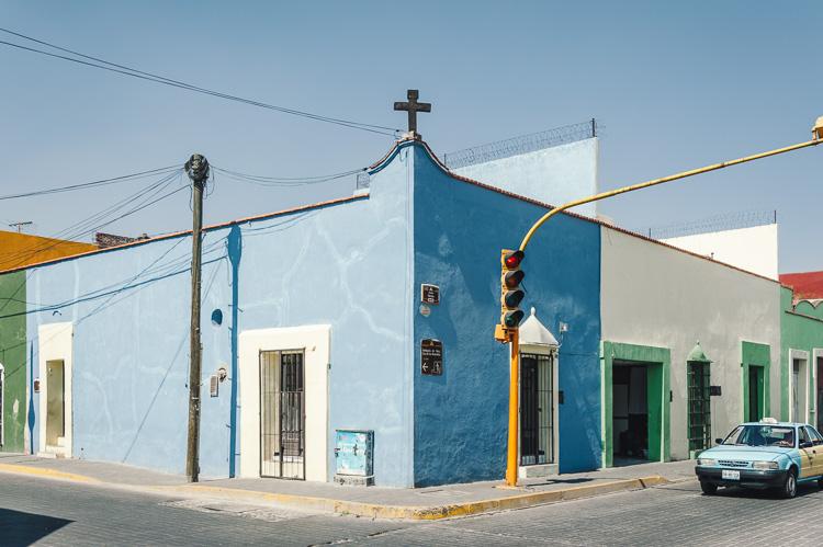 Hannah-Gatzweiler-Mexico-56.jpg