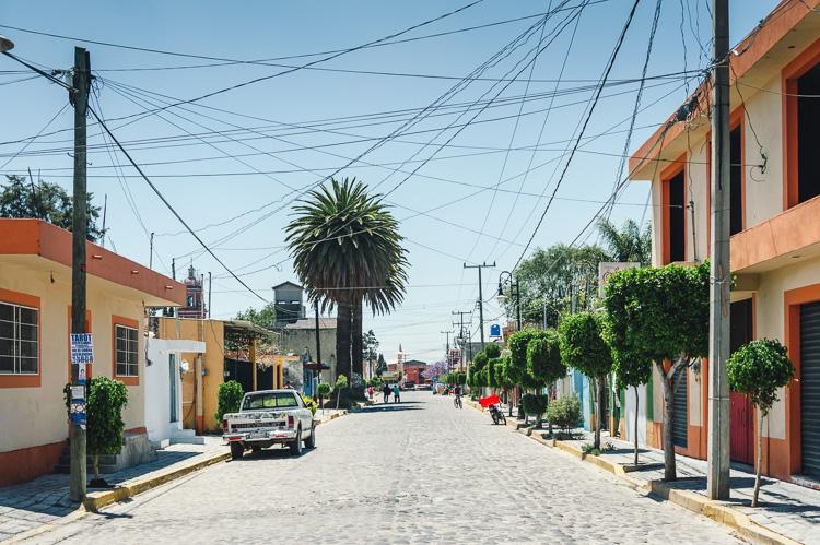 Hannah-Gatzweiler-Mexico-62.jpg
