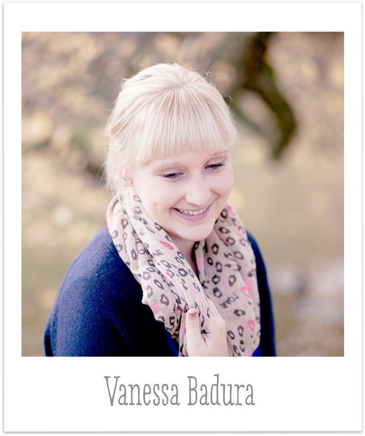 Fernwehosophy Vanessa Badura.jpg