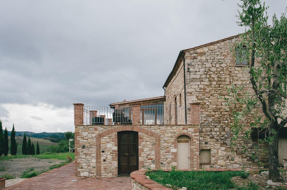 Tuscany Italy Stefan Lederer wedding photographer-6.jpg