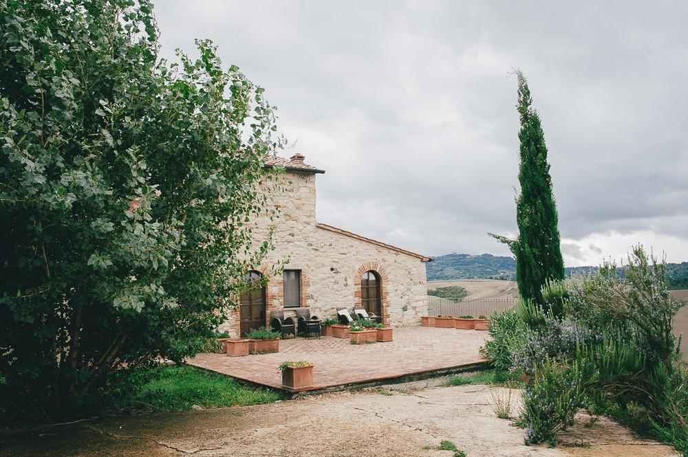 Tuscany Italy Stefan Lederer wedding photographer-3.jpg