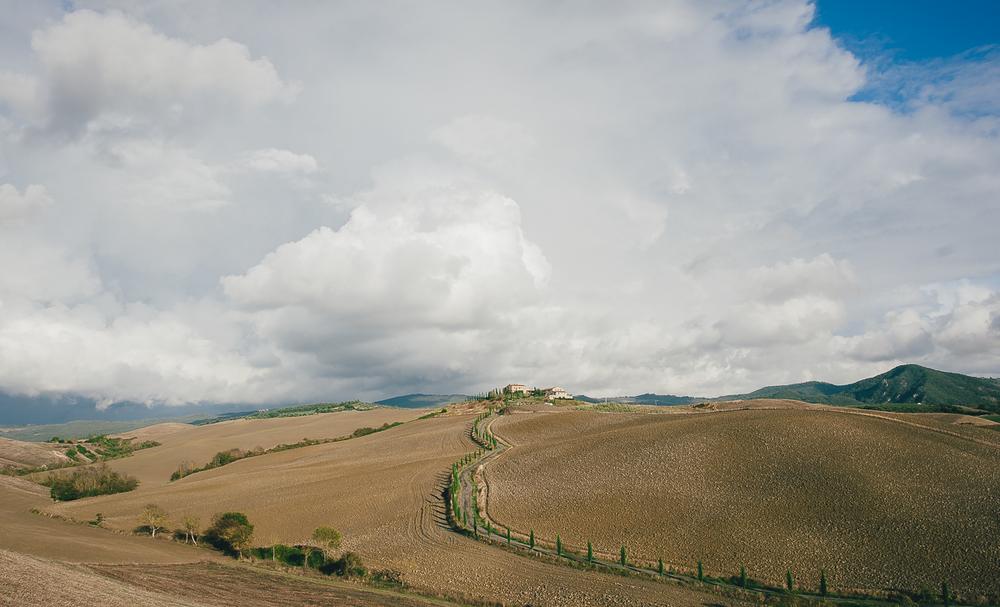 Tuscany Italy Stefan Lederer wedding photographer-16.jpg