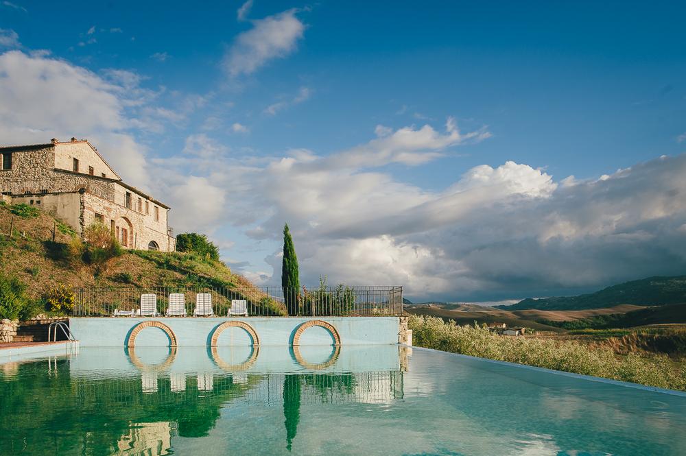 Tuscany Italy Stefan Lederer wedding photographer-22.jpg