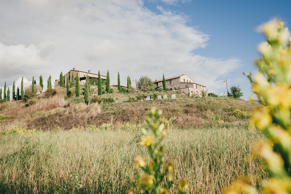 Tuscany Italy Stefan Lederer wedding photographer-19.jpg