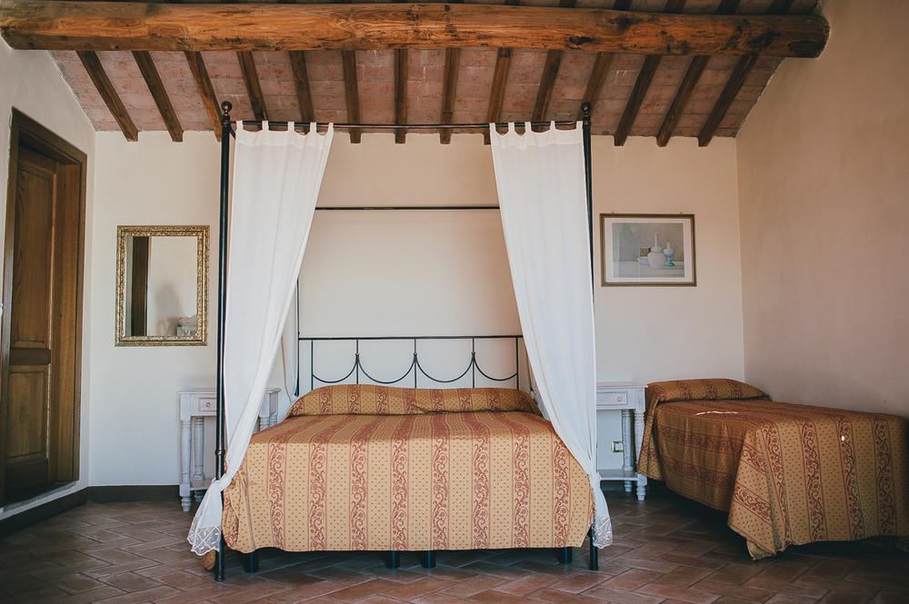 Tuscany Italy Stefan Lederer wedding photographer-26.jpg
