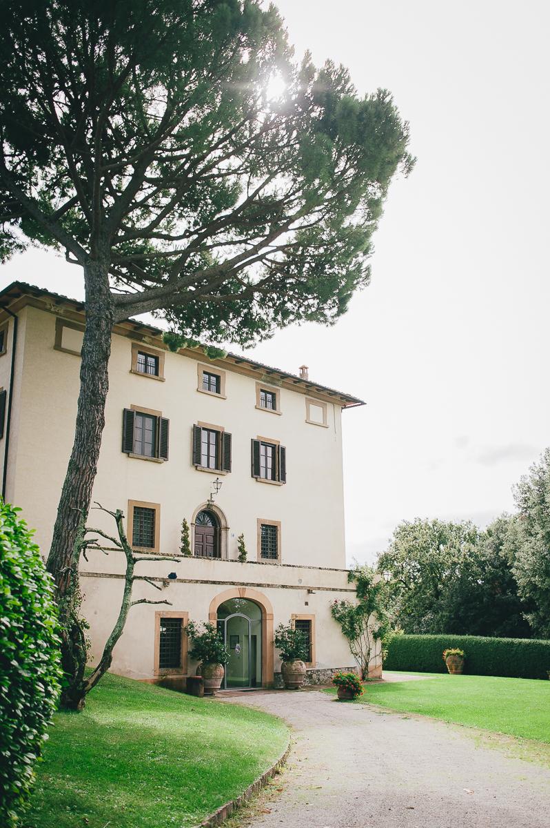 Tuscany Italy Stefan Lederer wedding photographer-41.jpg