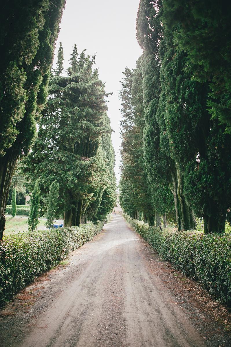 Tuscany Italy Stefan Lederer wedding photographer-37.jpg