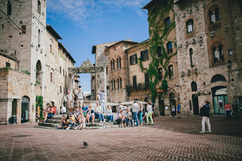 Tuscany Italy Stefan Lederer wedding photographer-48.jpg