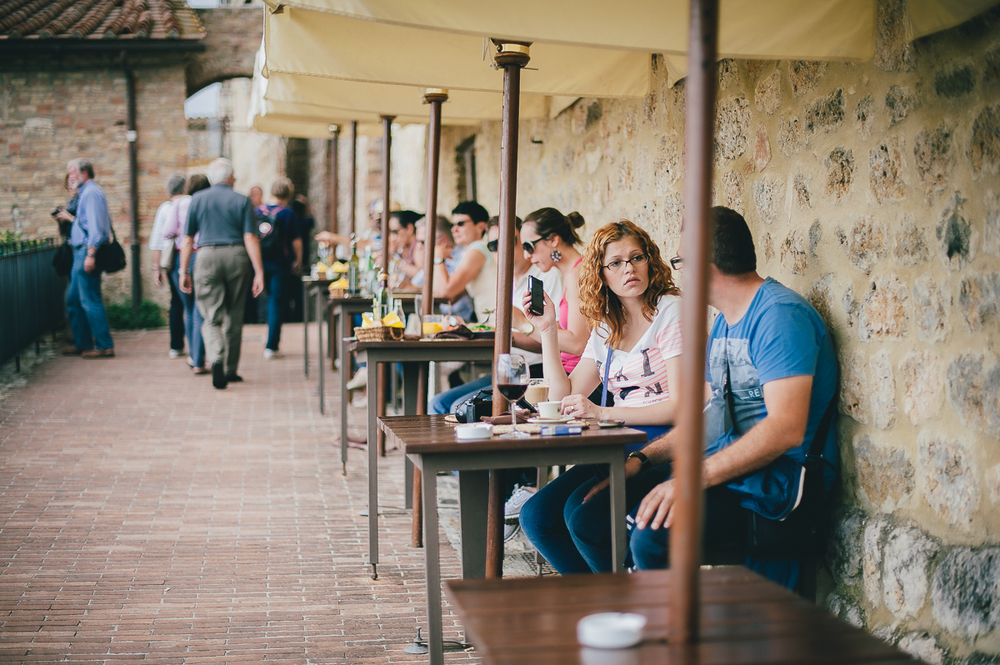 Tuscany Italy Stefan Lederer wedding photographer-51.jpg