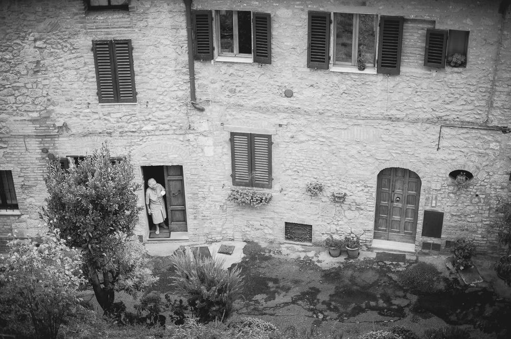 Tuscany Italy Stefan Lederer wedding photographer-52.jpg