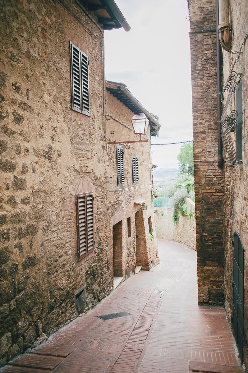 Tuscany Italy Stefan Lederer wedding photographer-55.jpg