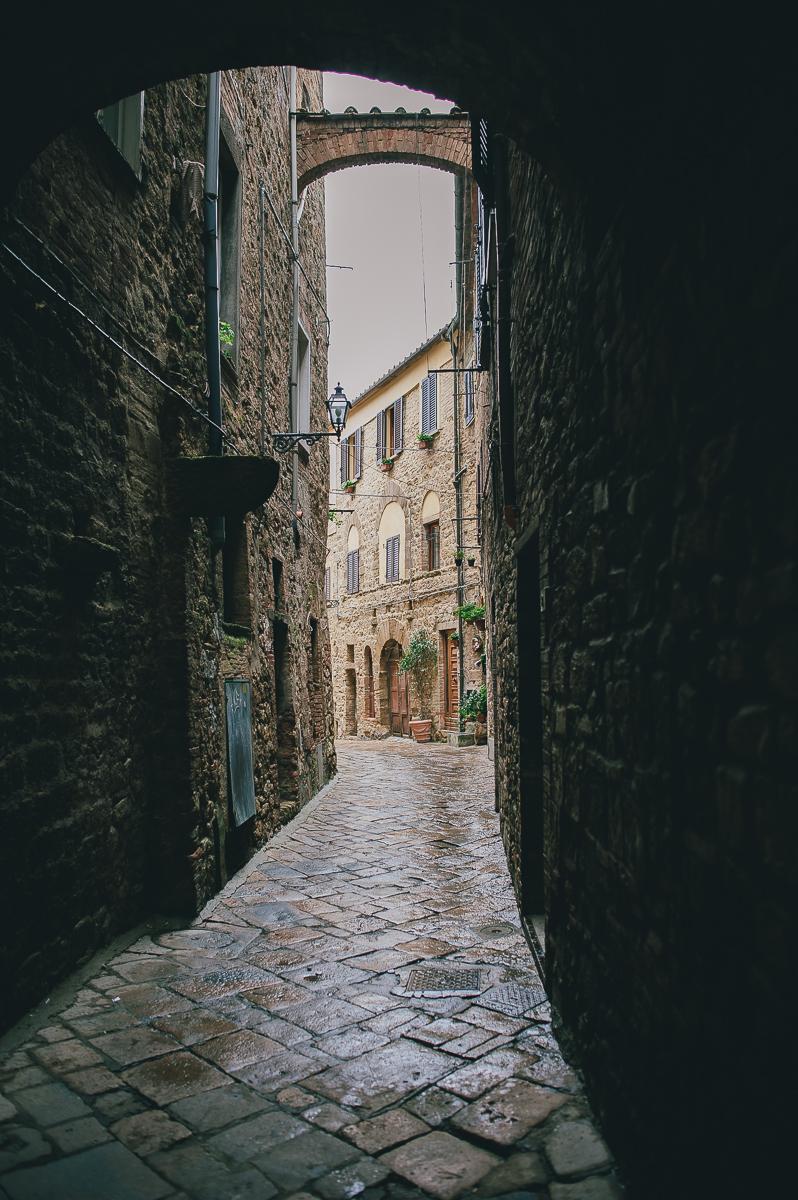 Tuscany Italy Stefan Lederer wedding photographer-13.jpg