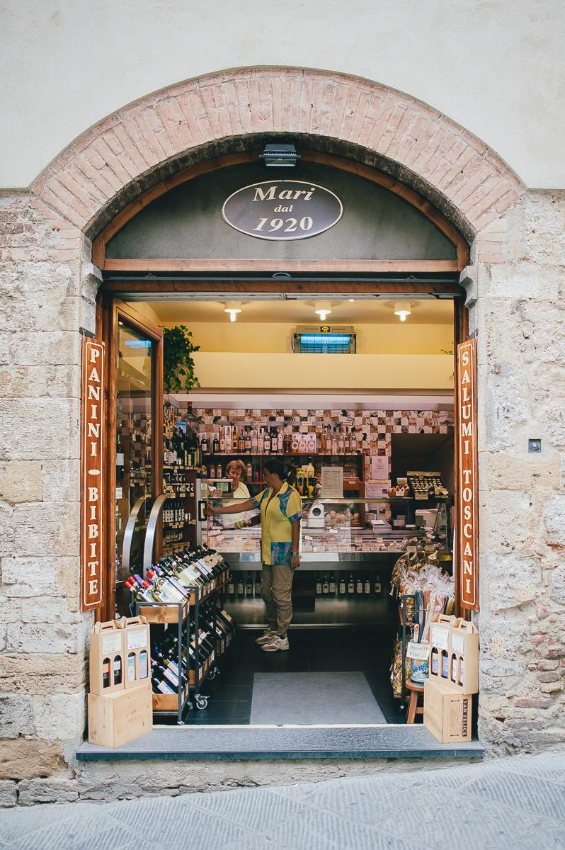 Tuscany Italy Stefan Lederer wedding photographer-64.jpg