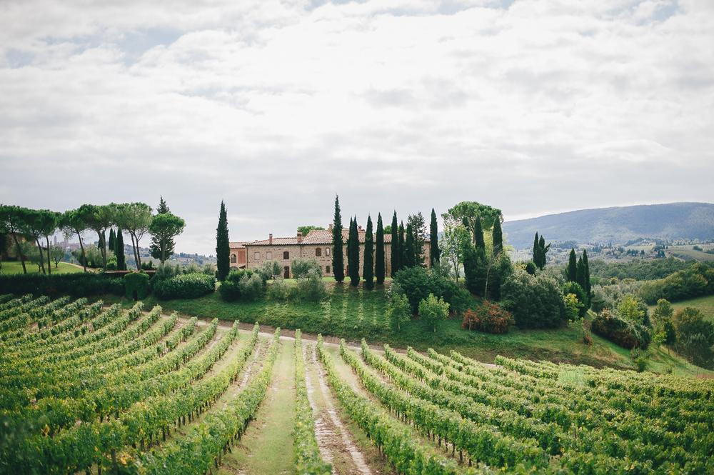 Tuscany Italy Stefan Lederer wedding photographer-71.jpg