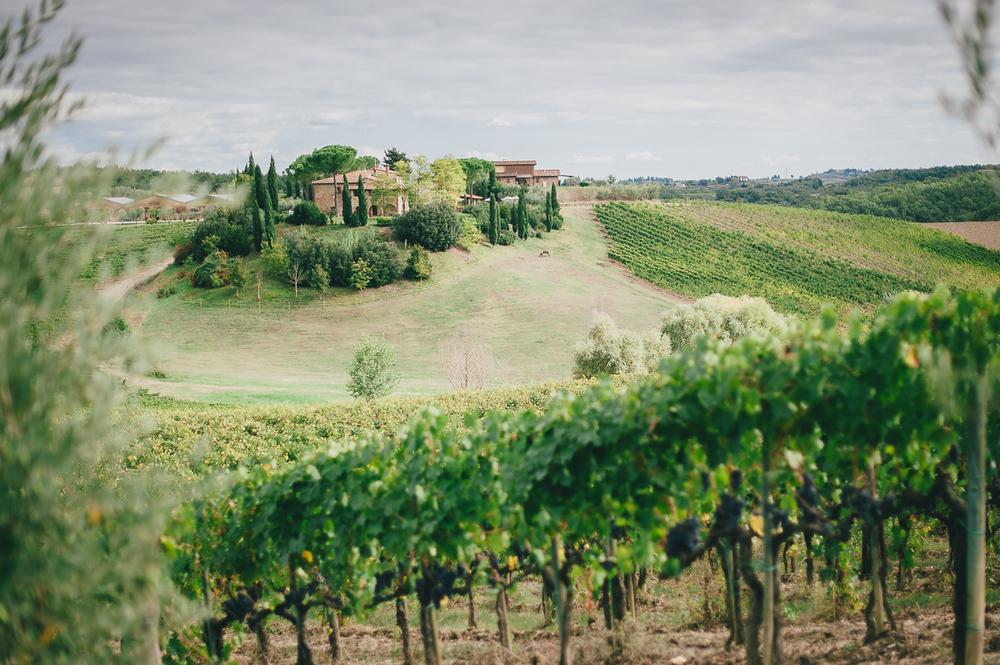 Tuscany Italy Stefan Lederer wedding photographer-70.jpg