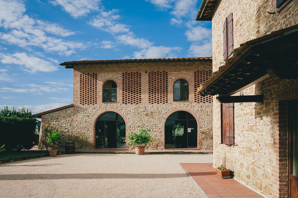Tuscany Italy Stefan Lederer wedding photographer-74.jpg