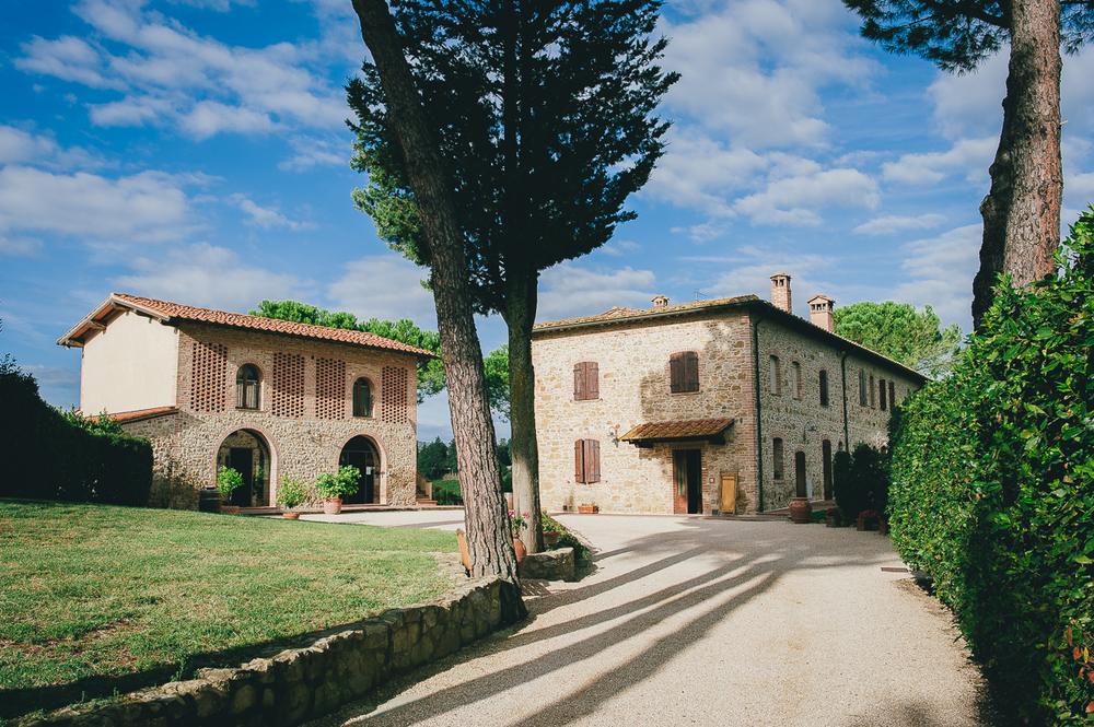 Tuscany Italy Stefan Lederer wedding photographer-73.jpg