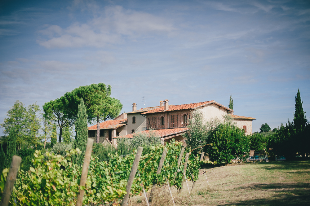 Tuscany Italy Stefan Lederer wedding photographer-84.jpg